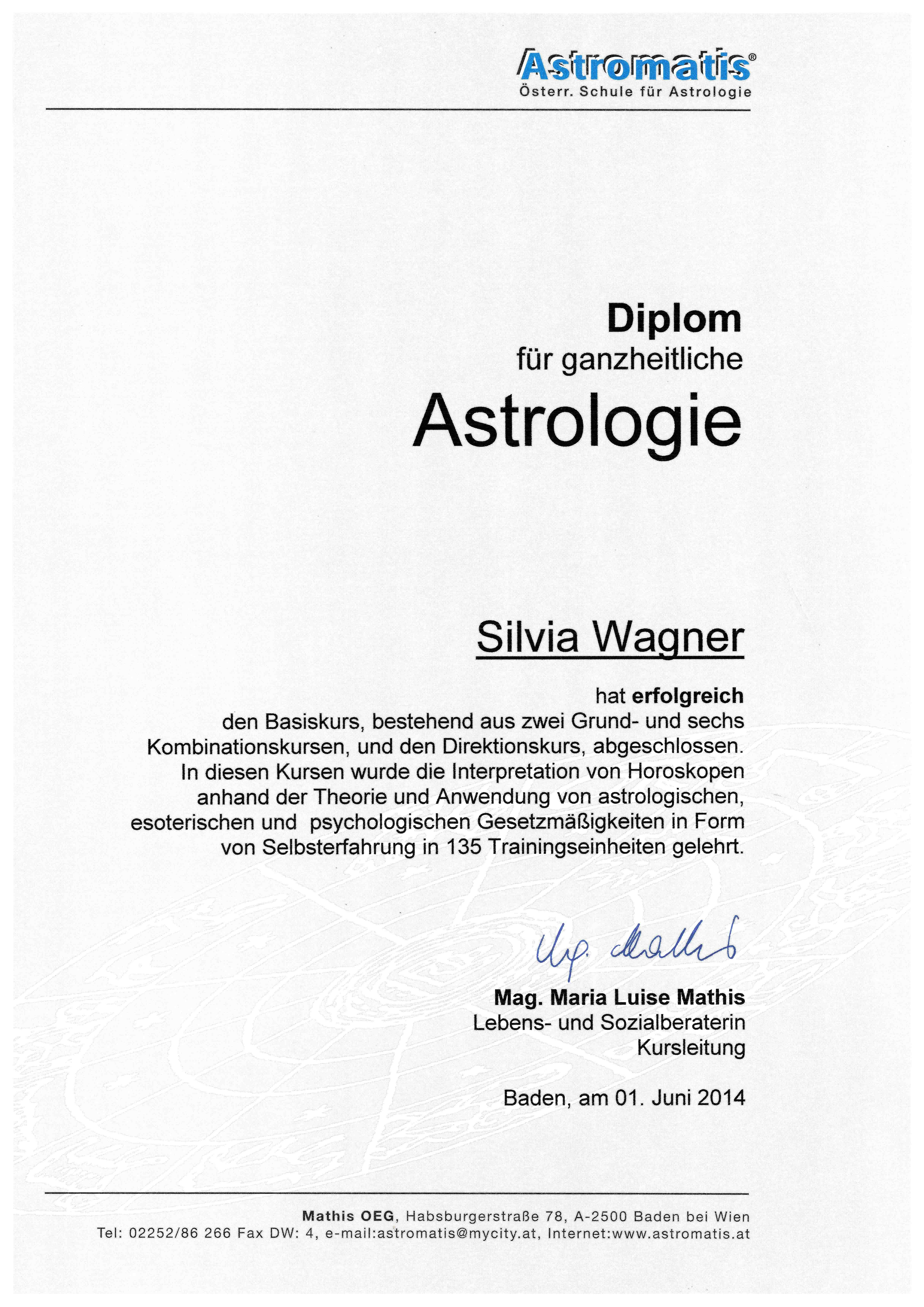 Astrodiplom_reduziert